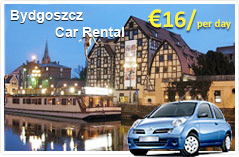 National Rent A Car Manage Booking